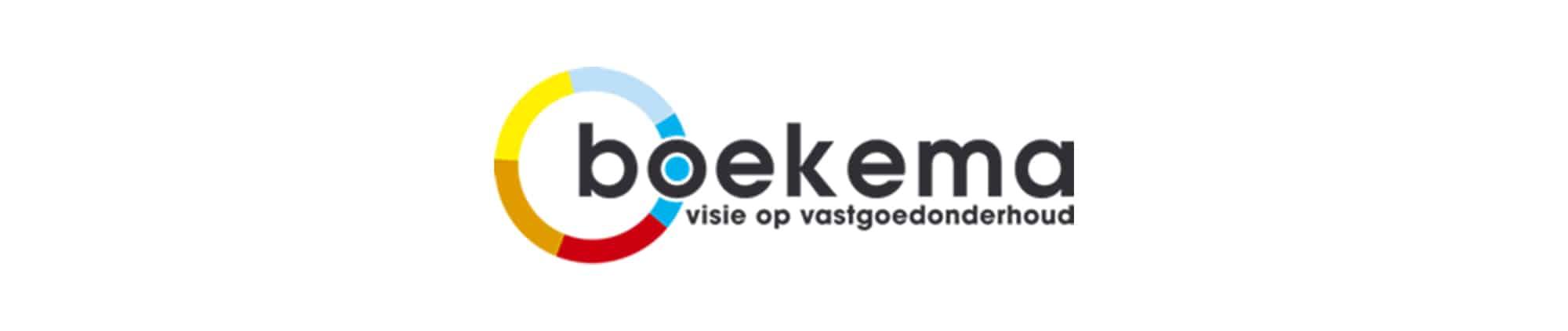 Boekema | Referentie Bij Jan Meubelverhuur