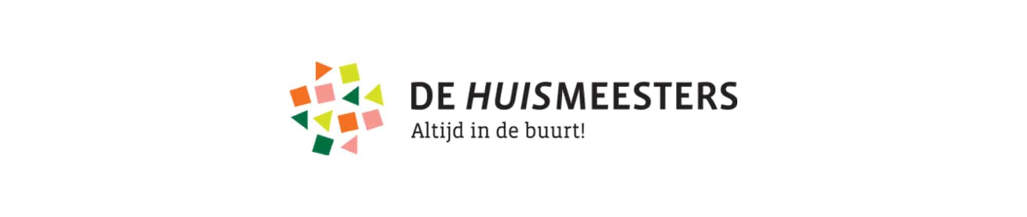 De Huismeesters | Referentie Bij Jan Meubelverhuur