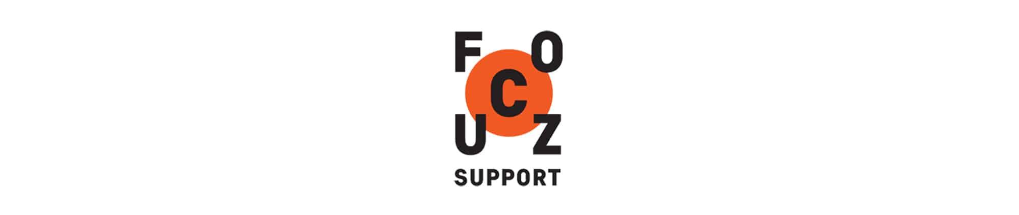Focuz support | Referentie Bij Jan Meubelverhuur